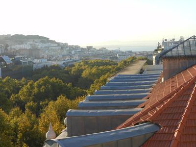 Lisbon_04