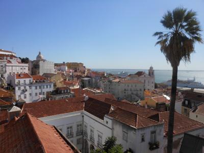 Lisbon_31