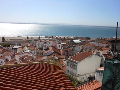Lisbon_32