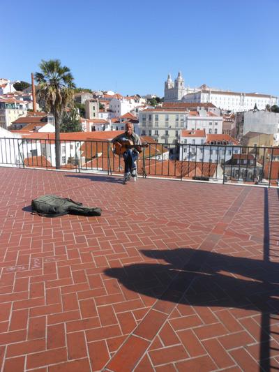 Lisbon_33
