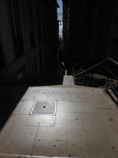 Lisbon_34