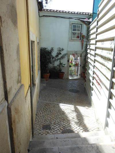 Lisbon_35