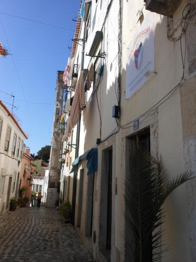 Lisbon_36