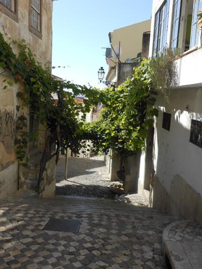 Lisbon_37