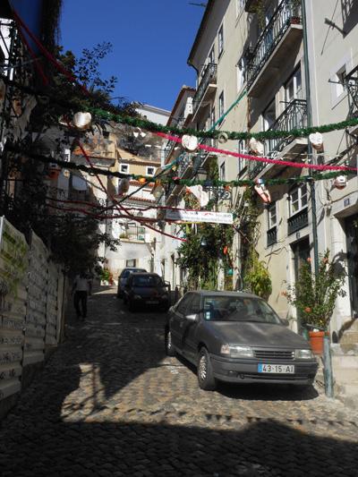 Lisbon_40
