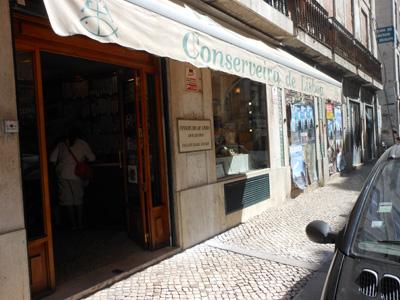 Lisbon_45