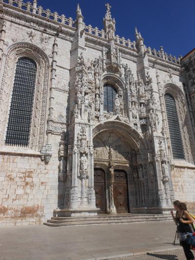 Lisbon_51