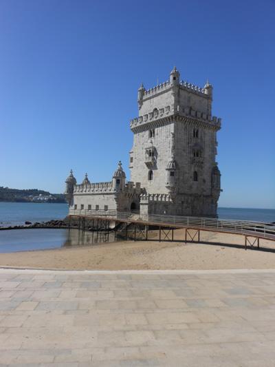 Lisbon_53