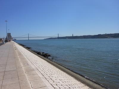 Lisbon_54