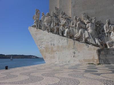 Lisbon_57