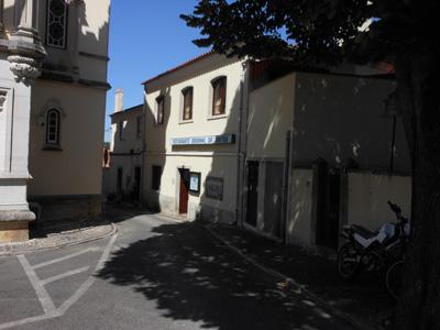 Lisbon_52