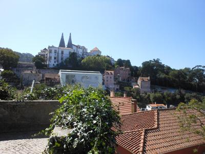Lisbon_72