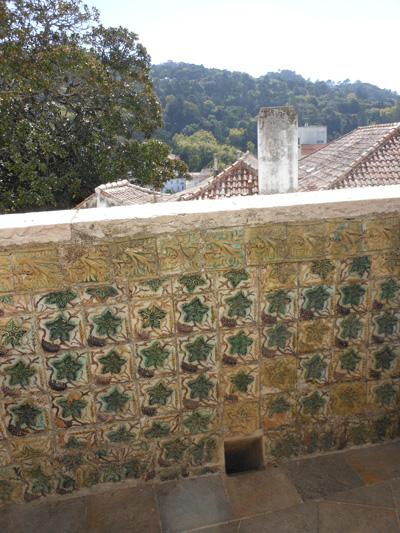 Lisbon_77