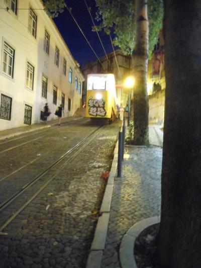Lisbon_82