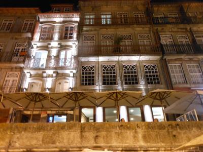 Porto_39