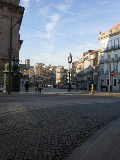 porto_82