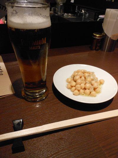 wanatabe_04