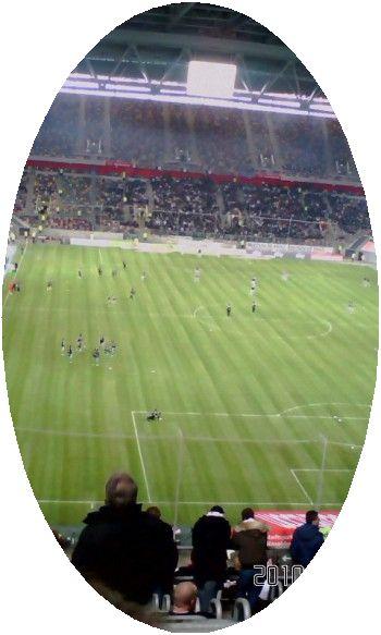 2010110.jpg