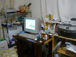 img20081002.jpg