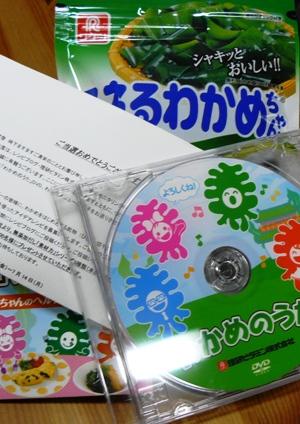 img20080626.jpg