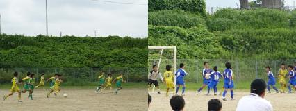 20070721-3.jpg