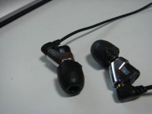 sleek audio sa6