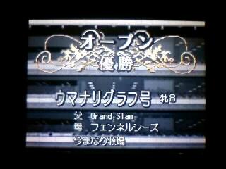 グラフ_オープン4勝目_081206