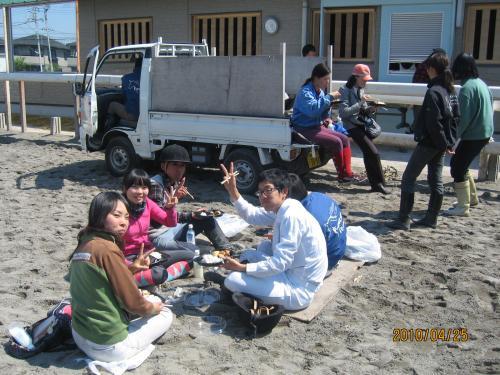 015_convert_20100502111634.jpg