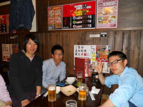 DSCN0340_convert_20110321134439.jpg