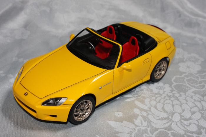 S2000-1