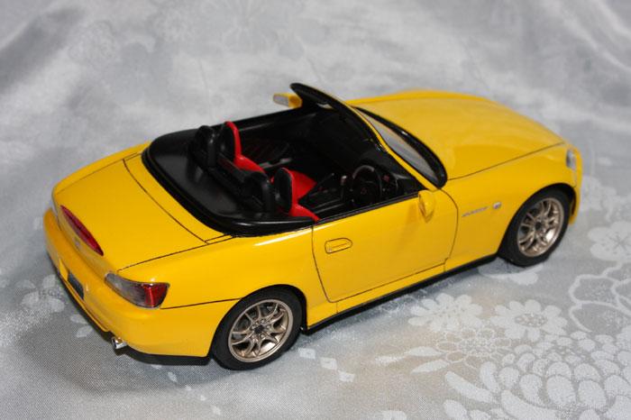 S2000-2