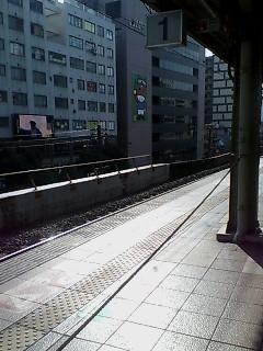 20090211143121