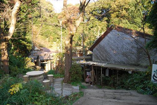 kamakura2008 017