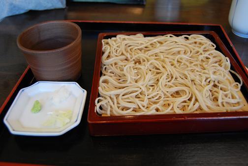 kamakura2008 010