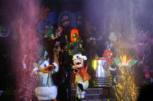 Disney302.jpg