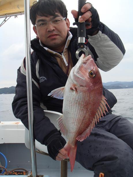 20120226marumorimadai.jpg