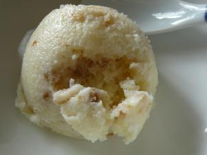 納豆アイス2