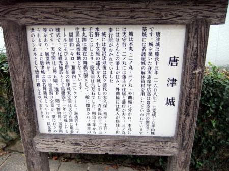2010_01220078.jpg