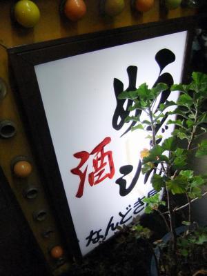 2010_02260049.jpg