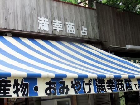 2010_06080058.jpg