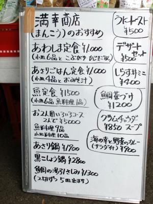 2010_06080059.jpg
