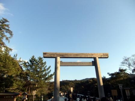 2011_0104ブログ0064