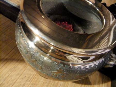 2011_0104ブログ0088
