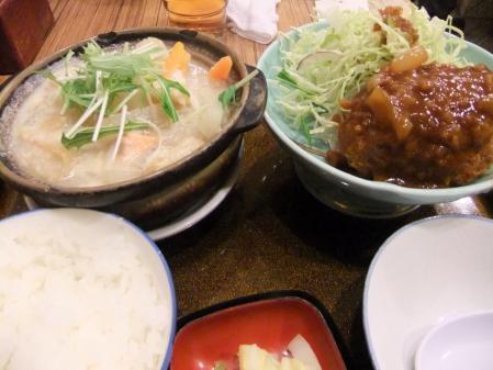 2011_0221ブログ0001