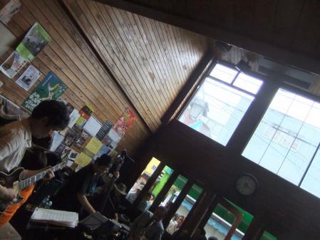 2011_0503ブログ0012
