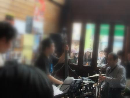 2011_0503ブログ0013