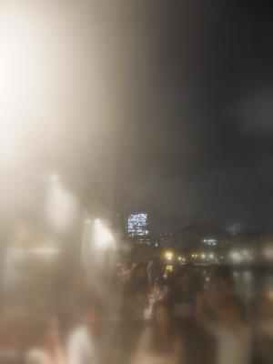2011_0726ブログ0044