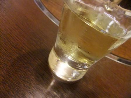 2011_0911ブログ0036