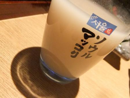 2011_1027ブログ0029