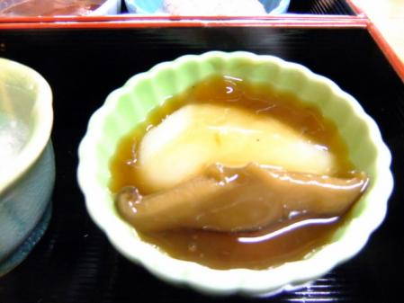 2012_0104ブログ0192